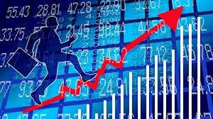 با کاج پرس  در بازار پول و سرمایه