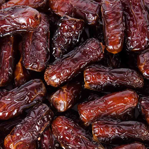 The secret of date and its place in Iran's agricultural economy