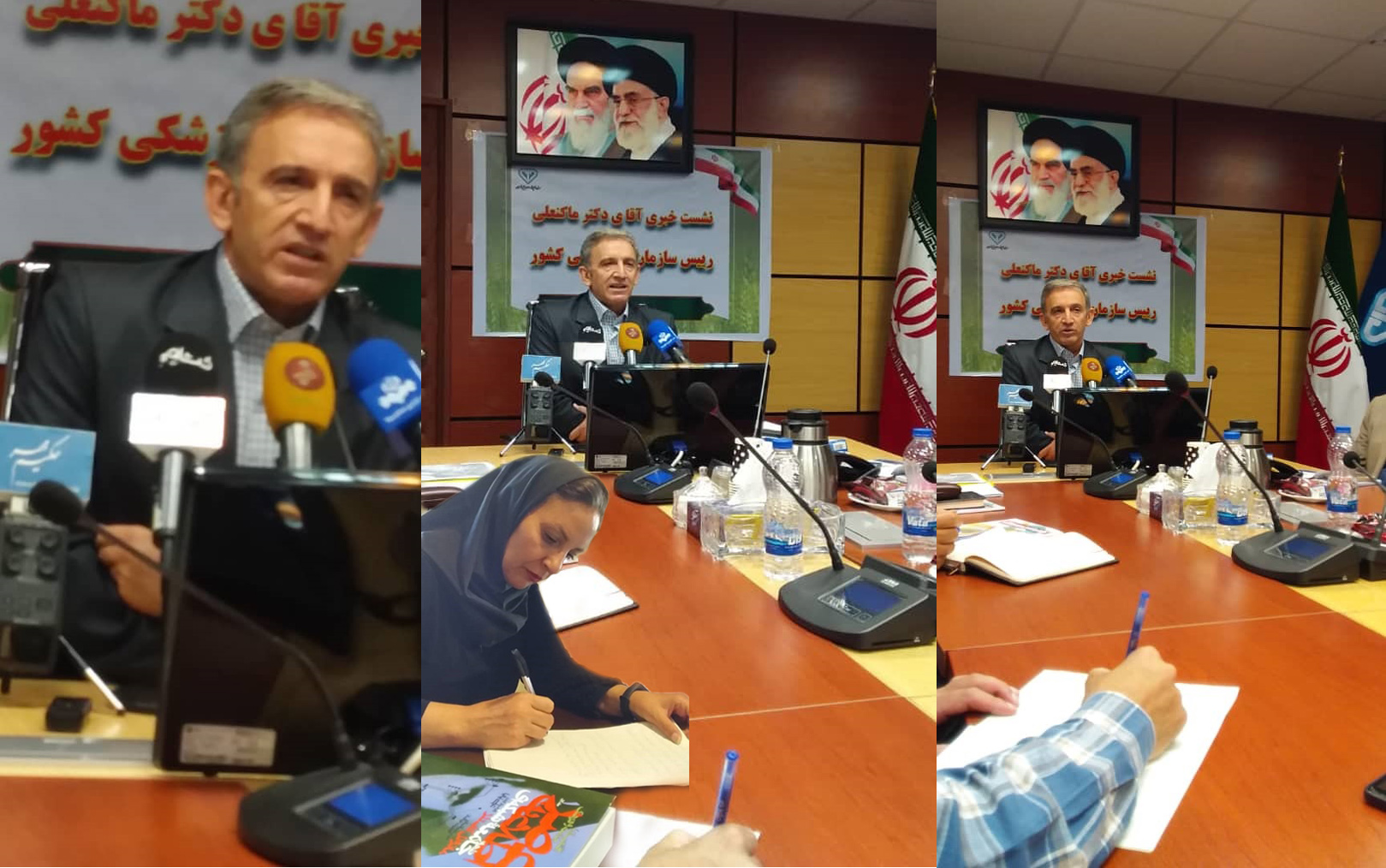 !Iran ranks seventh in chicken production in the world