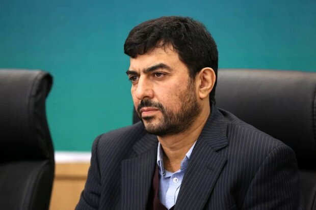 وزیر پیشنهادی صمت توسط رئیس جمهور به مجلس معرفی شد