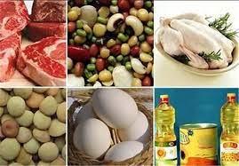 اخبار کشاورزی: افزایش ۴۱ تا ۱۲۱ درصدی قیمت برنج، گوشت و شکر نسبت به پارسال